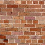 Natural Ways to Clean Brick Walls | eHow