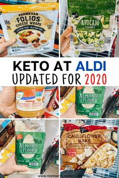 Vegan Gluten free · If you are looking for Keto snack ideas or Keto desserts, Keto fat bombs are the perfect low carb dessert! If you are looking for Keto snack ideas or Keto desserts, Keto fat bombs are the perfect low carb dessert! Low Carb Meal, Keto Meal Plan, Diet Meal Plans, Meal Prep, Aldi Meal Plan, Keto Desserts, Keto Snacks, Fat Bombs, Keto Food List