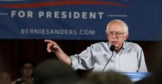 Can a Catholic support Bernie Sanders for president? In recent weeks, several noteworthy figures (including Mark Shea, Charles Camosy and Fr. Dwight Longenecker) have tentatively suggested it might be possible to do this in good conscience. It's an interesting discussion insofar as it raises important questions about how we should view our relationship to the …