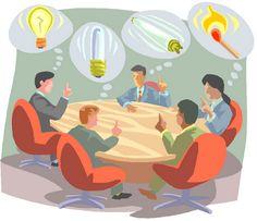 Resultado de imagen de ideas de negocio