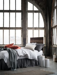 Home | Bedroom | H&M US
