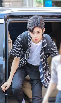 ily three thousand, jaehyun ✔ Korean Boys Ulzzang, Ulzzang Kids, Cute Korean Boys, Korean Men, Korean Actors, Asian Babies, Asian Boys, Yohan Kim, F4 Boys Over Flowers