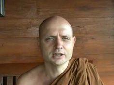 A. Jayasaro - Buddhist Meditation ▶ PLAYLIST