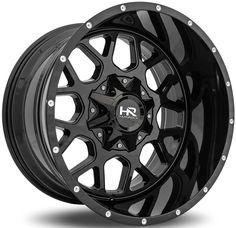 20 inch Aftermarket Wheels & Custom Rims | Custom Offsets Nitto Ridge Grappler, Wheel And Tire Packages, Aftermarket Wheels, Rims And Tires, Truck Wheels, Custom Wheels, Offroad, Trucks, Cars
