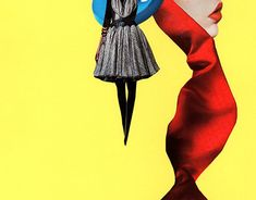 Petra, Collage Art, Illustration Art, Behance, Photoshop, Fine Art, Visual Arts