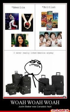 Woah woah woah;) haha, love it! I would basically move to England if I could:)