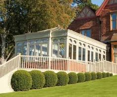 front garden topiary - Google Search