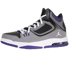 Air Jordan Flight 23 RST Basketball Shoes