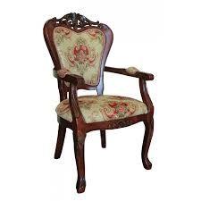 Αποτέλεσμα εικόνας για καρεκλα πολυθρονακι vintage