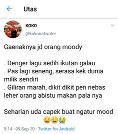 Fake Quotes, Quotes Rindu, Need Quotes, People Quotes, Funny Quotes, Reminder Quotes, Self Reminder, Text Jokes, Quotes Galau