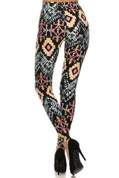 Sun Catcher - Legging Army. http://leggingarmy.com/#leggingdeals