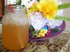 Copycat Jamaican Cowboy Margarita Recipe - Food.comKargo_SVG_Icons_Ad_FinalKargo_SVG_Icons_Kargo_Final