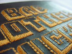Limited BAD MOTHER FCKER BLACK Wallet Original BMF Brand Embroidery LEATHER