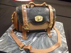 :) Cake Pictures, Cake Pics, Edible Art, Purses, Bags, Handbags, Handbags, Cupcake Pictures, Purse