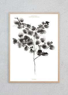 http://justspotted.dk/collections/sma-plakater/products/cotton-plant
