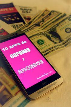 130 Ideas De Cupones Cupones Cupones De Descuento Gratis Ahorrar Dinero