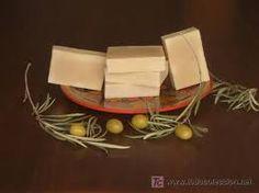 jabón casero con aceite de oliva virgen extra Jabones Y Sales De Baño 5912bce50a49