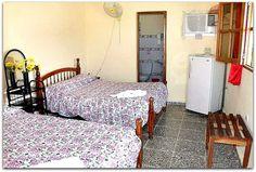Detalle de la habitación 1. Decor, Home, Bed, Furniture, Toddler Bed