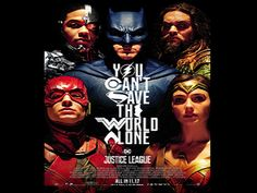 Are you looking for watch & downloadJustice League Movie? Then, we provide this Movie for you that isJustice League Full HD Movie. You can get it from this link….. Justice League Full M…