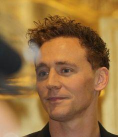 More Tom...
