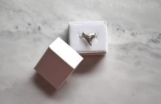 Handmade in London, UK by Amanda Jex - Shop the collection here: All Design, Hand Carved, Cufflinks, Carving, Stud Earrings, Silver, Crafts, Accessories, Jewelry