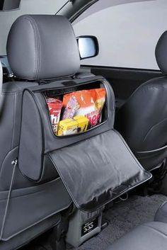 NAPOLEX Auto Car Drink Holder Storage Organizer Case 21 | eBay: