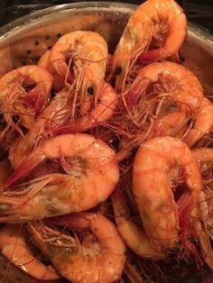 6fbf4a58b 33 Best Creative Crawfish images | Louisiana homes, Louisiana, Cajun ...