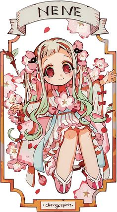 # - Everything About Manga Anime Chibi, Kawaii Anime, Chica Gato Neko Anime, Anime Girl Neko, Anime Art Girl, Anime Fan Art, Otaku Anime, Film Manga, Character Art