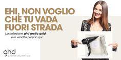 #IFabbrici #Ghd #Lucca #Ghivizzano    se ti vuoi bene pensa a GHD