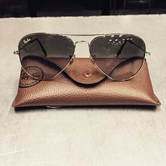 7bc57e94a02 Aviator Sunglasses Outlet StoreWe Provide Various Types Of Aviator  Sunglasses for men and women 80%