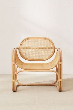 The Perfect Seat - 13 Home Items Our Editors Want Now - Photos