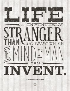 sherlock holmes quotes | ... quotes, meaning, sayings john d rockefeller, quotes, sayings