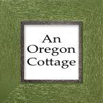 Recipe Index – An Oregon Cottage
