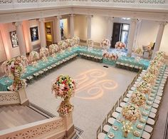 79 Best Wedding Reception Seating Images On Pinterest Wedding