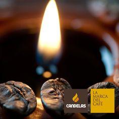 2 de febrero, Día de la Candelaria. Una jornada muy especial para Cafés Candelas.