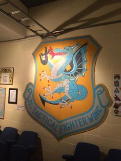 News | Bentwaters Cold War Museum