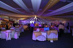 Be it a Local Event or an International Event, our work has led us to a diverse range of clientele. We've delivered a full range of event equipments and services including but not limited to Lighting, Audio, Special Effects and Rigging services covering concerts, corporate events, product launches, conferences, exhibitions, music shows, theatrical productions etc. http://www.mangalampvtltd.in/