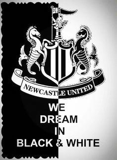 Newcastle Shirt, Newcastle United Football, Newcastle United Wallpaper, Newcastle England, Army Tattoos, St James' Park, English Premier League, Sport Football, Bob Hairstyles