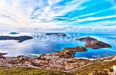 Resort of Kas Turkey | Things to do in Kas