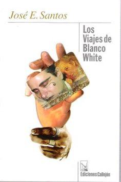 Dos aporías de un mismo nacionalismo: Cuba y Puerto Rico* - LoQueSomos