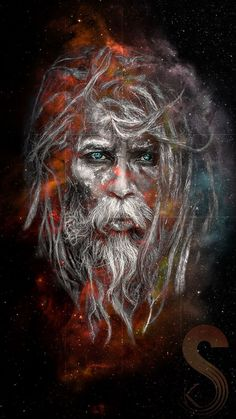Aghora Baba or Aghoris are the most controversial Sadhus and are devotees of Lord Shiva. Because of their way of living and some very dark rituals, people call them fearless sadhus who also use human ashes on their bodies. Aghori Shiva, Rudra Shiva, Shiva Angry, Arte Yin Yang, Mahadev Hd Wallpaper, Lord Shiva Hd Wallpaper, Lion Wallpaper, Lord Shiva Hd Images, Mahakal Shiva