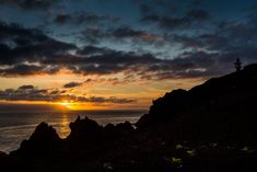 Ce sa faci 7 zile in Tenerife Tenerife, Around The Worlds, Celestial, Sunset, Travel, Outdoor, Outdoors, Viajes, Teneriffe
