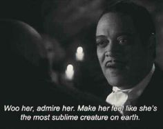 Good advice by Gomez. Addams Family Quotes, The Addams Family, Los Addams, Morticia And Gomez Addams, My Sun And Stars, Movie Quotes, Horror Quotes, Horror Pics, Hopeless Romantic