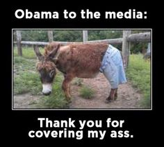 p.s.:  I'm going to monitor your personal emails & phone calls just to make sure you keep covering my ass.