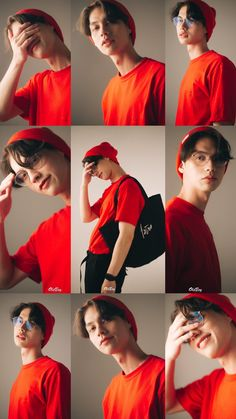Cute White Boys, Pretty Boys, Handsome Actors, Handsome Boys, Asian Actors, Korean Actors, Cute Teenage Boys, Cute Boys, Bright Wallpaper