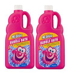 Bubble 36 fl oz Original Bubble Bath for sale online Bubble Bath Soap, Bubble Gum, Bubble Baths, Disney Princess Toys, Body Cleanser, Household Items, Bath And Body, Bubbles, Fragrance