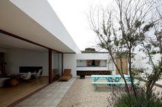 Casa+Tunquen+/+Nicolás+Lipthay+Allen+/+L2C