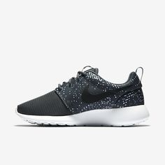 low priced 91db5 d61f2 Nike Roshe One Print Zapatillas - Mujer