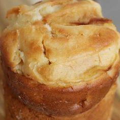 Die 29 Besten Bilder Von Backen Im Glas Kuchen Und Brot Aus Dem