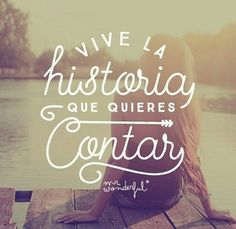soy luna frases de felicity for now Motivational Phrases, Inspirational Quotes, Jolie Phrase, Mr Wonderful, More Than Words, Spanish Quotes, Latin Quotes, Beautiful Words, Wise Words